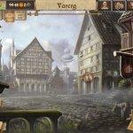 Скриншот Merchants of Kaidan – Изображение 1