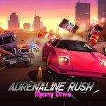 Скриншот Adrenaline Rush Miami – Изображение 3