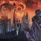 Скриншот Hellpoint – Изображение 2