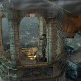 Скриншот The Lost Chronicles of Zerzura – Изображение 2