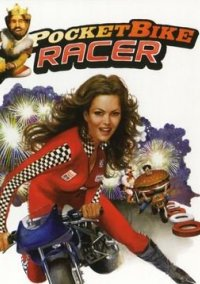 Pocketbike Racer – фото обложки игры