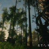 Скриншот Stormdivers – Изображение 10