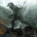 Скриншот God of War: Ascension – Изображение 12
