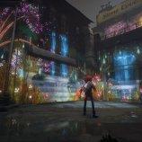 Скриншот Concrete Genie – Изображение 3