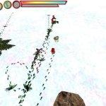 Скриншот Ultimate Snowdown – Изображение 2