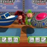 Скриншот EyePet & Friends – Изображение 2
