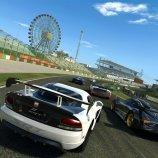 Скриншот Real Racing 3 – Изображение 7