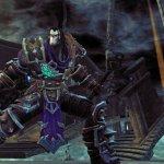 Скриншот Darksiders 2 – Изображение 69