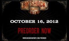 BioShock Infinite. Дневники разработчиков, часть 1
