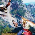 Скриншот Street Fighter V – Изображение 355