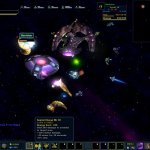 Скриншот Armada Online – Изображение 6
