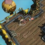 Скриншот Forced 2: The Rush – Изображение 5