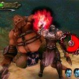 Скриншот Undead Knights – Изображение 2
