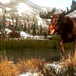 Скриншот Cabela's Big Game Hunter: Pro Hunts – Изображение 8