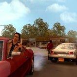 Скриншот Driver: Parallel Lines – Изображение 4
