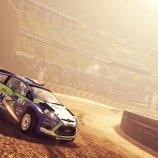 Скриншот WRC 2 – Изображение 2