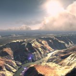 Скриншот Ace Combat 6: Fires of Liberation – Изображение 6
