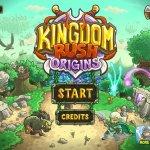 Скриншот Kingdom Rush Origins – Изображение 4