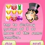 Скриншот Candy Blitz – Изображение 5