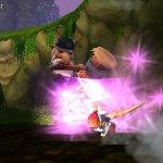 Скриншот KAO the Kangaroo: Round 2 – Изображение 95