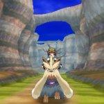 Скриншот Pokemon Moon – Изображение 9
