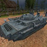 Скриншот PSI: Syberian Conflict – Изображение 10