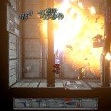 Скриншот Ares Omega – Изображение 6