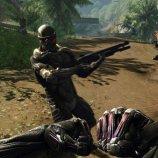 Скриншот Crysis: Wars – Изображение 6