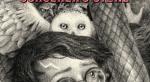 Книжная серия «Гарри Поттер» получит новые обложки к 20-летнему юбилею. Фанаты оценят!. - Изображение 2