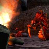 Скриншот StarCraft: Ghost – Изображение 3