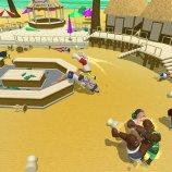 Скриншот Drunk-Fu: Wasted Masters – Изображение 11