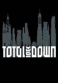 Total Lockdown