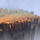 Скриншот Agharta: The Hollow Earth – Изображение 4