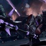 Скриншот Transformers: War for Cybertron – Изображение 5