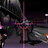 Скриншот Killer7 – Изображение 2