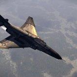 Скриншот Air Conflicts: Vietnam – Изображение 5