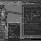 Скриншот Pillars of Eternity – Изображение 10
