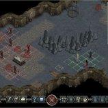 Скриншот Avadon: The Black Fortress – Изображение 6