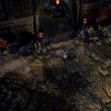Скриншот Grim Dawn – Изображение 8