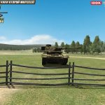 Скриншот WWII Battle Tanks: T-34 vs. Tiger – Изображение 32