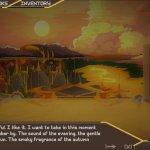 Скриншот Aeternitas – Изображение 11