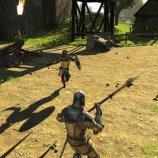 Скриншот War of the Roses – Изображение 4
