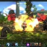 Скриншот ChronoBlade – Изображение 3