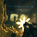 Скриншот Bodycount – Изображение 23