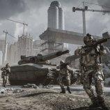 Скриншот World War 3 – Изображение 11