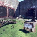 Скриншот Z1 Battle Royale – Изображение 3