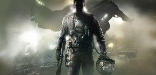 Call of Duty: Infinite Warfare. Трейлер DLC Continuum