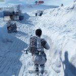 Скриншот Star Wars Battlefront (2015) – Изображение 26