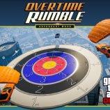 Скриншот Grand Theft Auto Online – Изображение 8