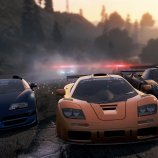 Скриншот Need for Speed: Most Wanted - A Criterion Game – Изображение 3